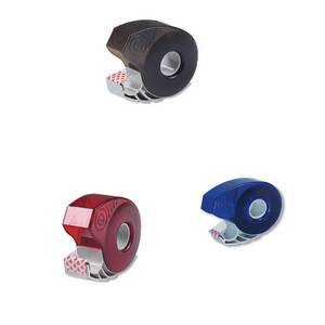 Tape dispenser ICO Smart, assorted colors